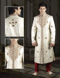 Gents Sherwani
