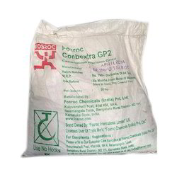 Conbextra GP2-FOSROC Cement Grout