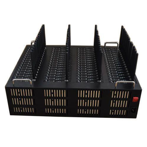 GSM Model Bulk 64 Port Modem