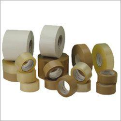 Self Adhesive Packaging Tape