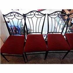Decorative Restaurant Chairs