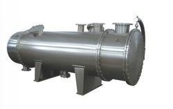 Regenerative Heat Exchanger