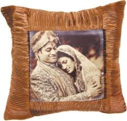 Sublimation Printed Cushions