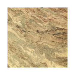 Marble Stone In Pune Stone Marble Dealers Amp Suppliers In Pune