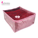 Saree Box