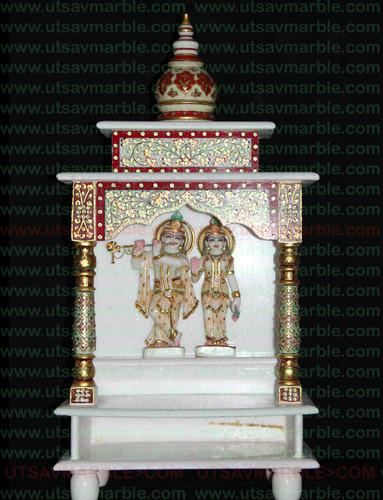 God And Goddess Statues And Marble Temples Manufacturer Utsav Marble Emporium Hyderabad