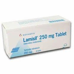 Lamisil Oral