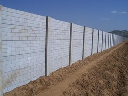 Ready Made Wall Compound