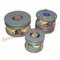 Electro Magnetic Disc Brake
