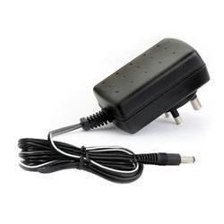 12W (12V-1A) SMPS Adapter