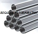 SS 310 Seamless Pipes