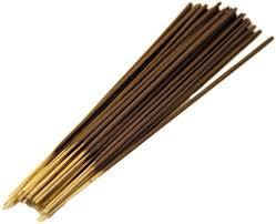 sandal sticks