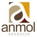 Anmol Nonwoven