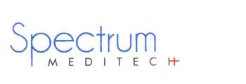 Spectrum Meditech
