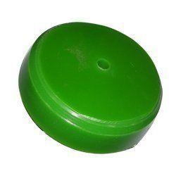 Elastomer Cup