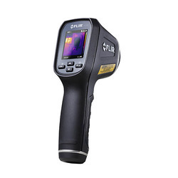 Flir Thermal Imaging Camera Model TG 165