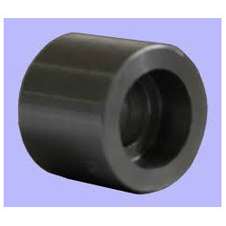 Welded Couplings