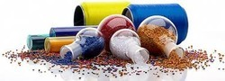Plastic Additives