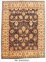 Designer Handknotted Carpet