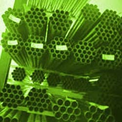 Welded Smooth Bore Cylinder Tubes