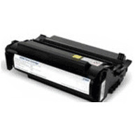 Reconditioning of Printer Cartridge