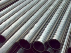 Hastelloy C-276 Seamless Pipe