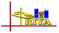 Priya Consultancy (I) Pvt. Ltd.