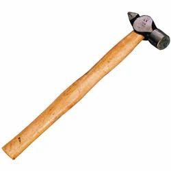 Ball Pin Hammer