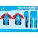 Affordable Cricket Garments