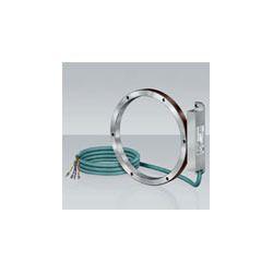 Hubner Magnetic Encoder