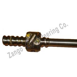 Massey Ferguson Steering Shafts 240/250