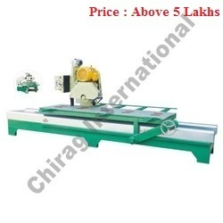 sandstone skirting machine