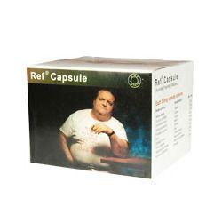 capro labs ref capsules