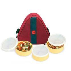 Paprika Lunch Boxes