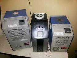 Capacitance Meter Calibration Services