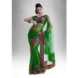 Bollywood Dream's Replica Designer Sarees