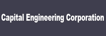 Capital Engineering Corporation, New Delhi