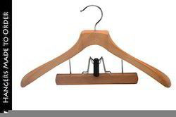 Blouse Hanger