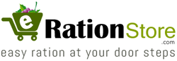 E Ration Store