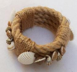 Napkin Ring NR399