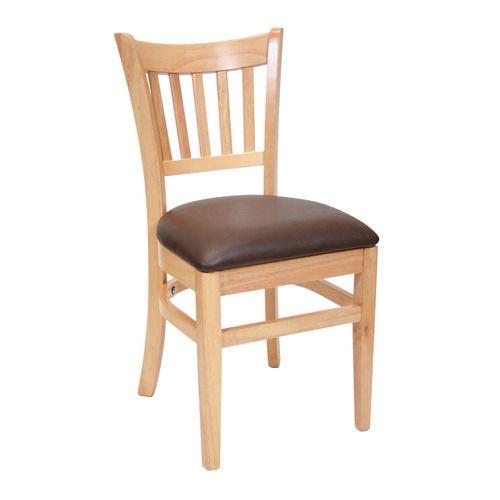 Wooden Chair In Ahmedabad, लकड़ी की कुर्सी, अहमदाबाद, Gujarat |  Manufacturers, Suppliers U0026 Retailers Of Lakdi Ki Kursi In Ahmedabad