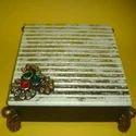Gift Box  ( GB  RHF - 57 )