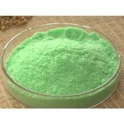 NPK : 20-20-20 Water Soluble Fertilizer
