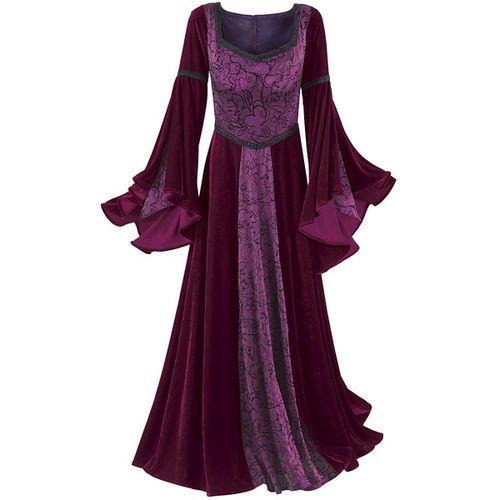 f6a2fc7eb5b Long Dresses in Gurgaon