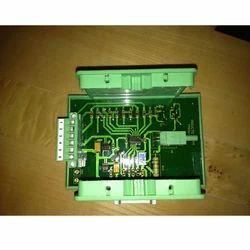 Card-Zt-Short Coil Detector1-Current Sensor for Furnace