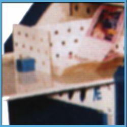 Automatic Bottom Seal Plastic Bag Making Equipment