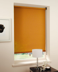 Automatic Roller Blind