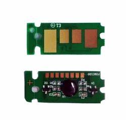 Kyocera 1800 Chip Reset