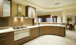 Aluminum Kitchens, Wood Modular Kitchens & Kids & Teen Rooms