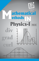 phe 04 mathematial methods in physics i